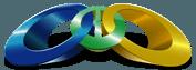 Company Olympic Trading Co