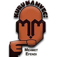 Mehmet Efendi Brand