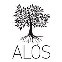 Alos Brand