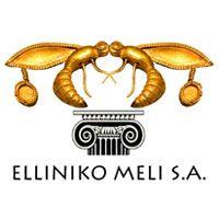 Greek Honey Brand